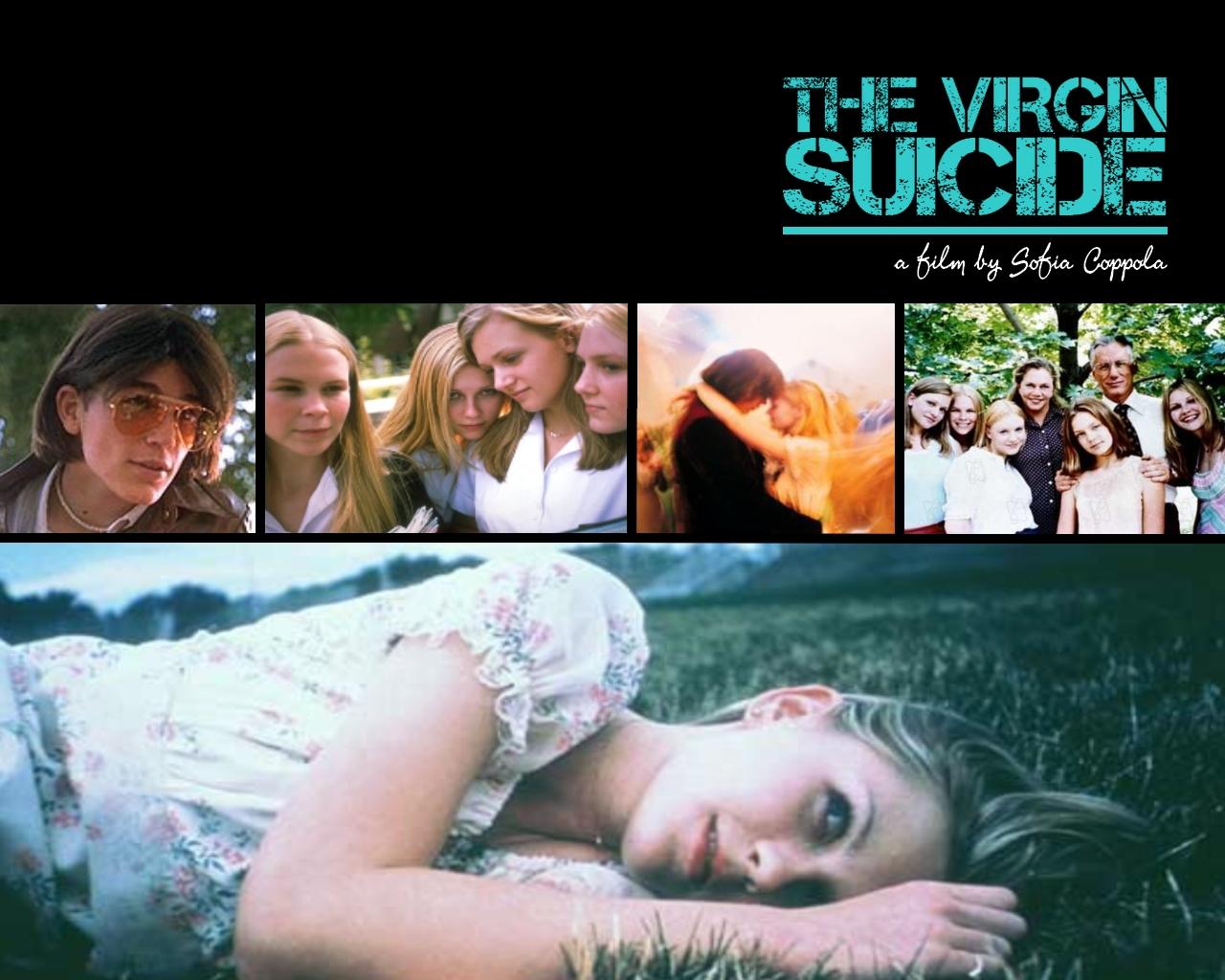Нам смотреть онлайн фильм девственницы самоубийцы согласен