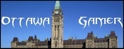 Ottawa Gamer