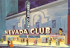 The Nevada Club