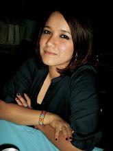 Thania Muñoz