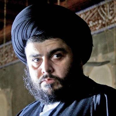 moqtada-al-sadr.jpg