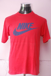 50/50 swoosh bluetag