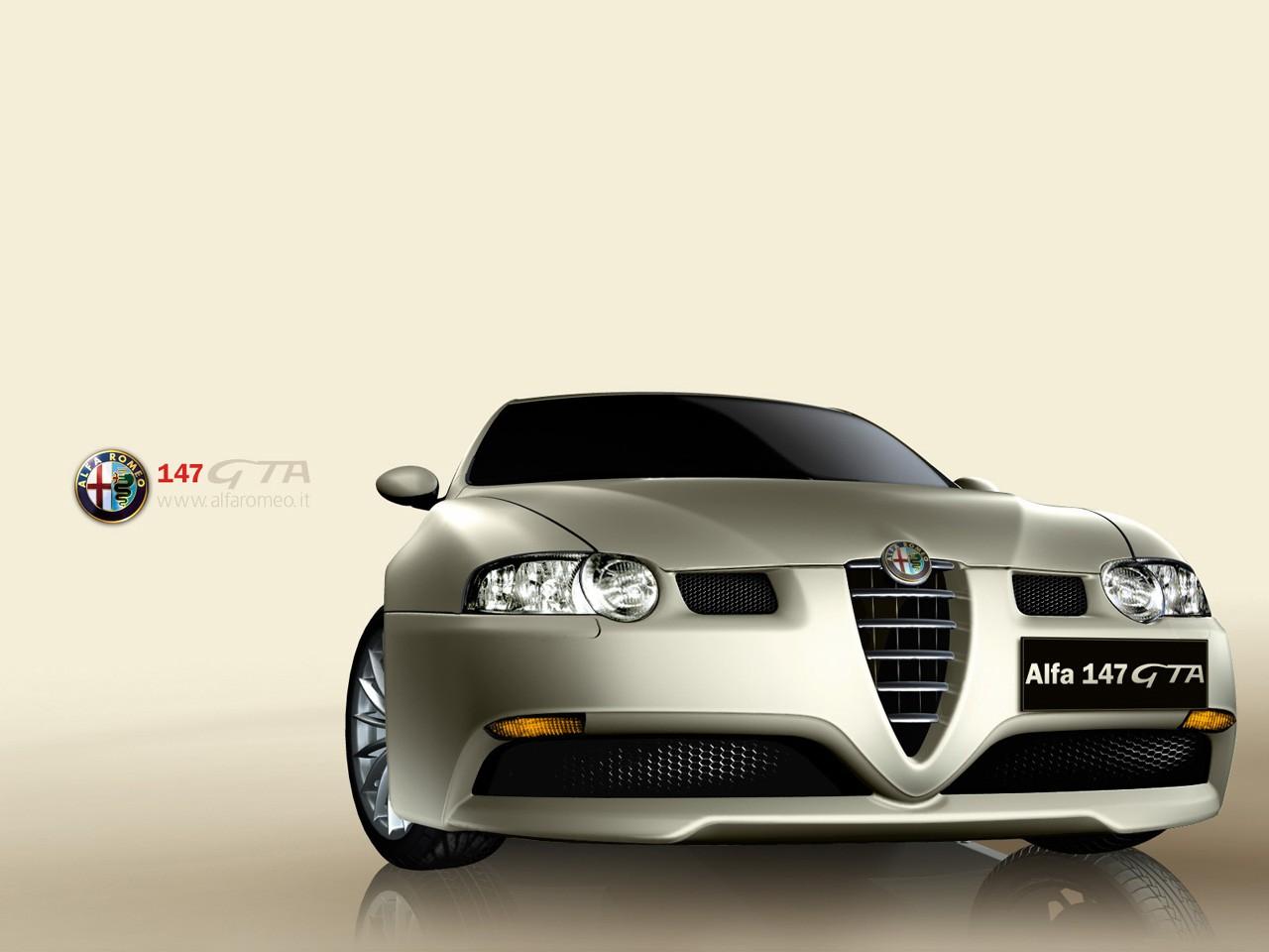 http://1.bp.blogspot.com/_VHFwOhW7ZKg/TMH4z2zB6OI/AAAAAAAAAAg/v-4LUptXjbk/s1600/Alfa_Romeo_147_GTA_1280x960.jpg