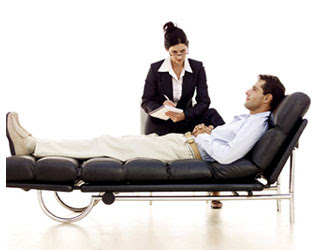 психотерапия, психологическая помощь