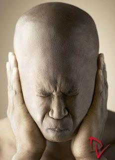 фобия, страх, помощь психолога, вопросы психологии
