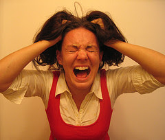 бороться со стрессом, консультация психолога, психологическая консультация