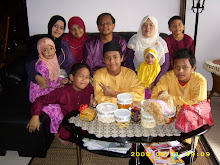my big family!