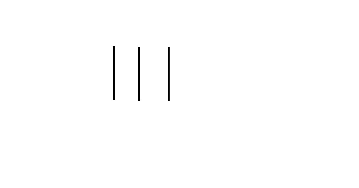 Bryans Blog How To Draw The Cool S