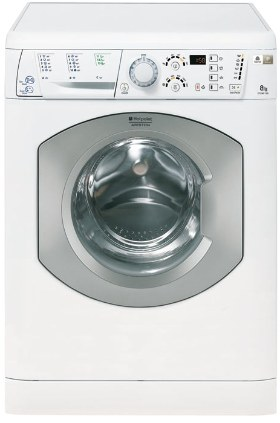 Hotpoint ariston eco8f 129 scheda tecnica lavatrici a for Lavatrice hoover 13 kg