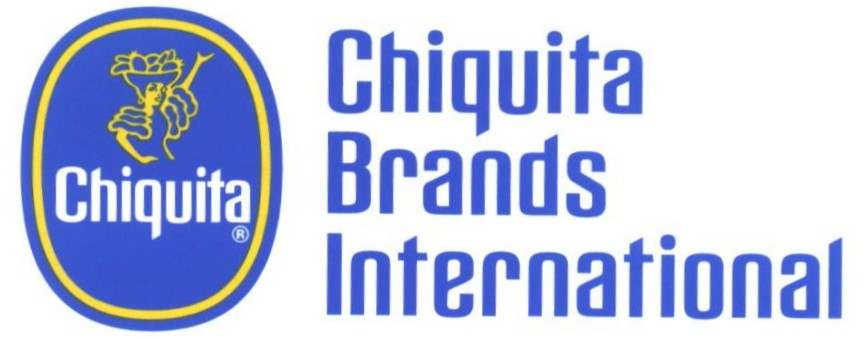 Caso Chiquita Brands
