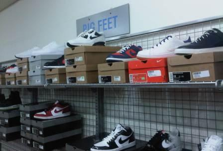 adidas outlet store taguig 2014