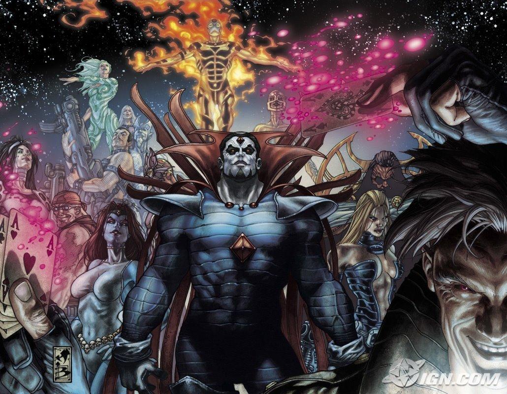 L'univers marvel en image - Page 5 X-men-messiah-complex-one-shot-20071026053520571