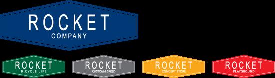 Rocket Company
