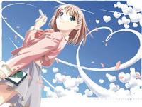 Nube Anime
