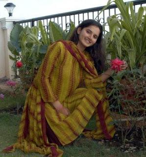 hot indian girls churidar dress