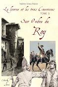 Sur Ordre du Roy