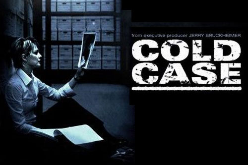 cold case Assistir Cold Case Online (Legendado)