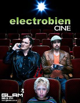 Electrobien Cine