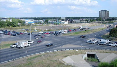 Transportation engineering 183 620intersection25 aug 2001hres fandeluxe Image collections
