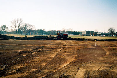 Transportation engineering soccer field subgrade400p fandeluxe Image collections