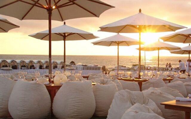 Matrimonio Tema Spiaggia : Gold wedding and event: matrimonio a tema: la spiaggia