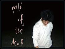 hazwan_rawkurworld
