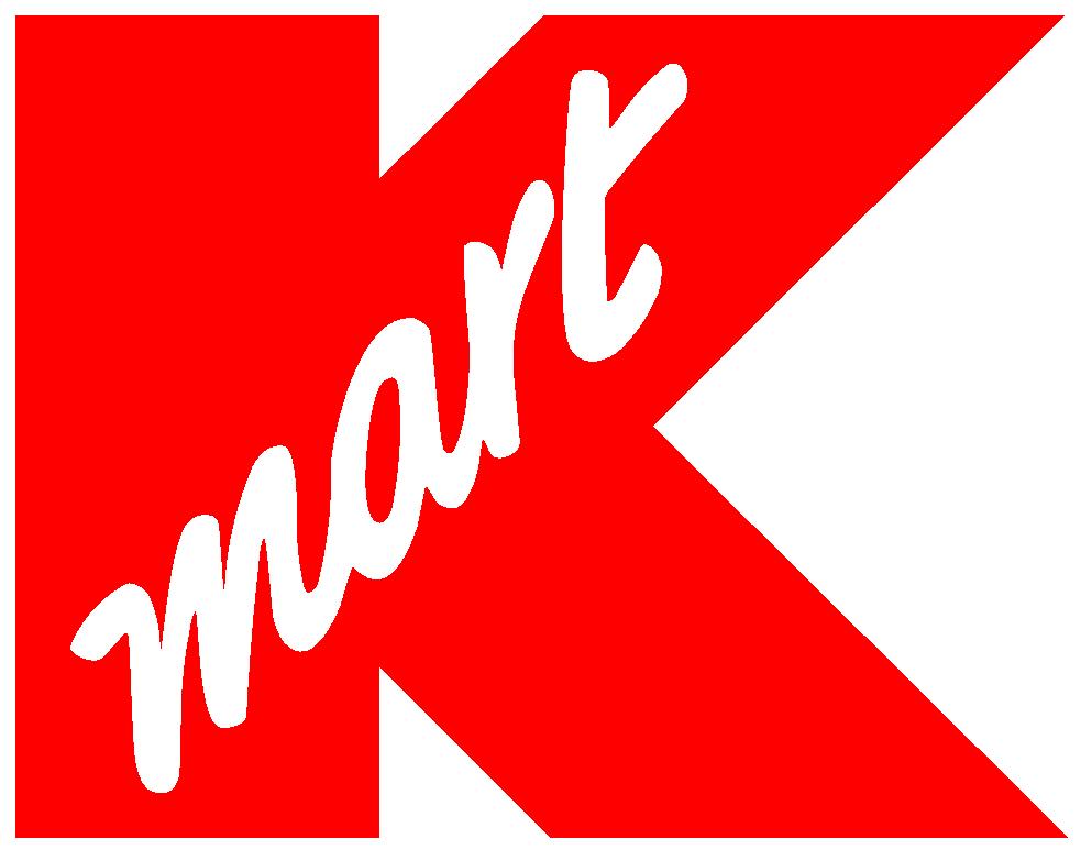 kmart locations
