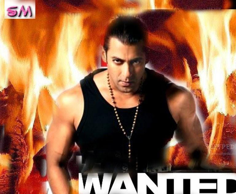 salman khan new movie wanted 2 wwwimgkidcom the