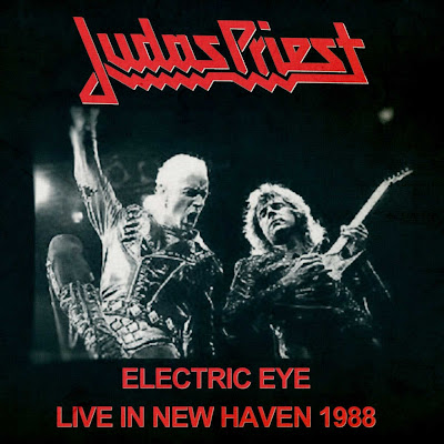 judas priest dying to meet you mp3 downloadtube