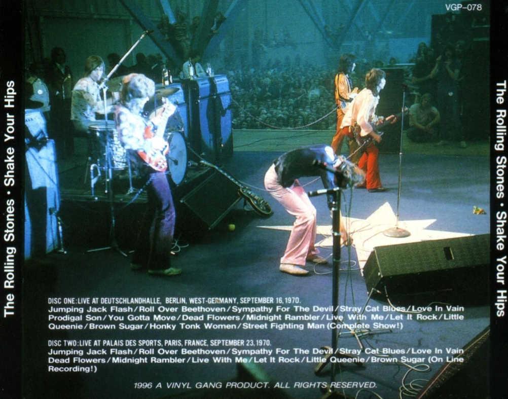 [RS+Berlin+Paris+1970+Shake+Your+Hips+Back.jpg]
