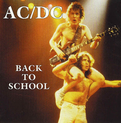 AC/DC ACDC+Back+to+School+Miami+77+Front