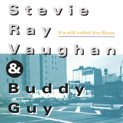 STEVIE RAY VAUGHAN - Página 2 Vaughan+Buddy+Gut+its+still+called+the+blues+front