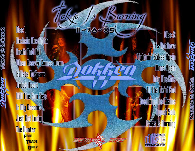 dokken-breaking_the_chains_wallpaper