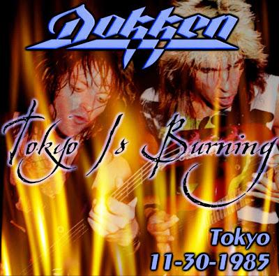 dokken-lightning_strikes_again_images
