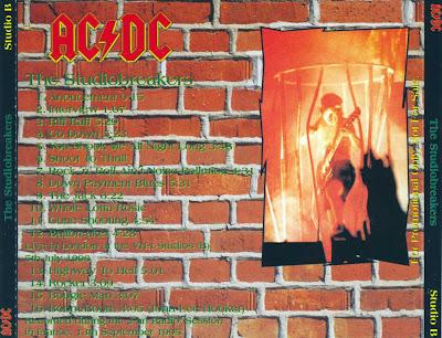 AC/DC ACDC+The+Studiobreakers+London+1996+Back