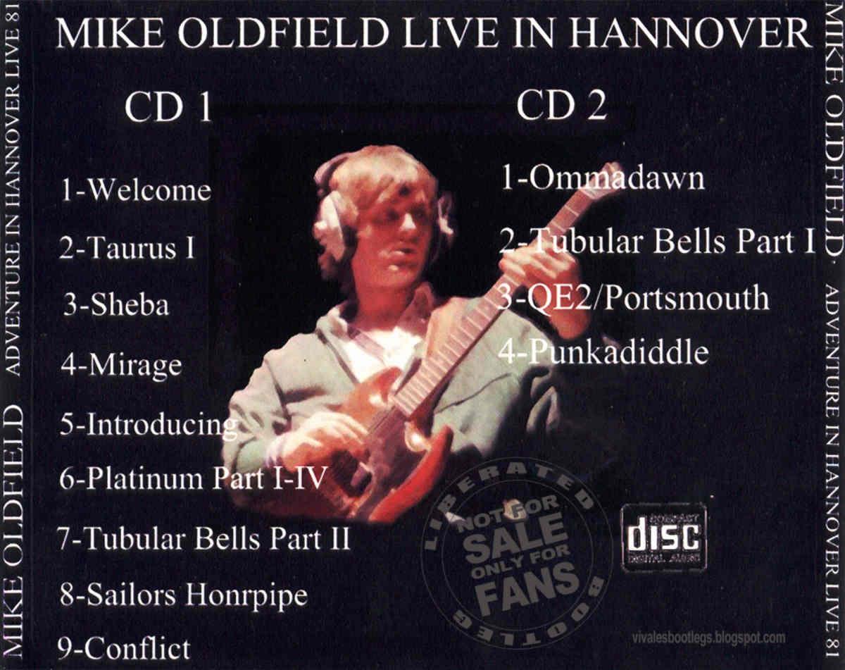 http://1.bp.blogspot.com/_VIt42ZwDrR4/TEbUPvbm8OI/AAAAAAAAD1M/MXG6MhQoqS8/s1600/oldfield+hannover+1981+back.jpg