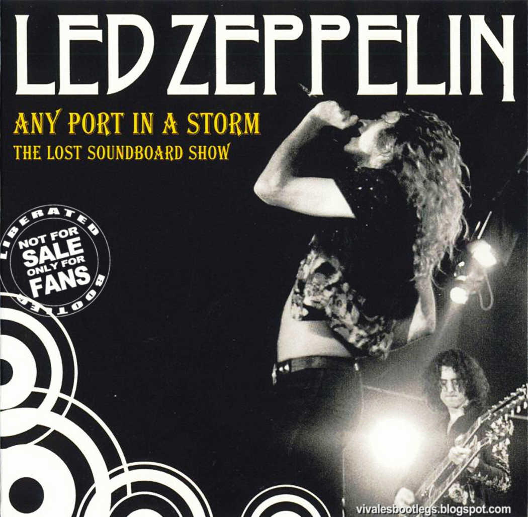 Led+Zeppelin+Any+Port+in+a+Storm+lost+soundboard+front_1.jpg