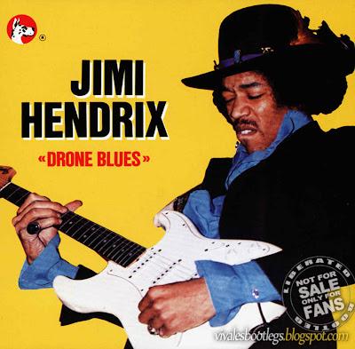 Jimi+Hendrix+Drone+Blues+front.jpg