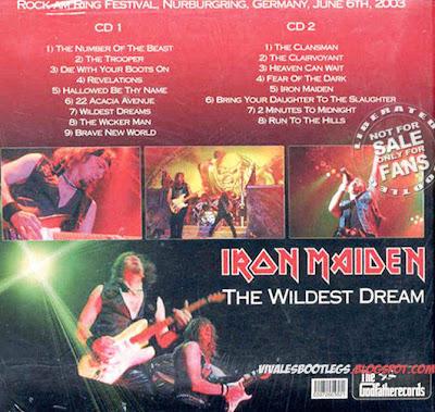 Iron Maiden Iron%2BMaiden%2BWildest%2BDream%2Bback