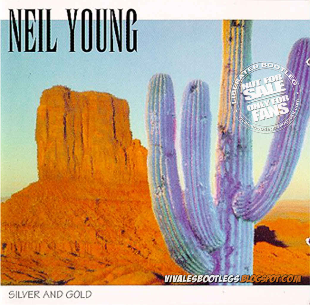 Neil young harvest flac torrent