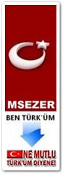 NE MUTLU TURKUM DIYENE RESME TIKLA!