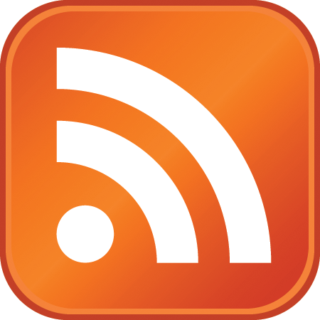 [new-rss-xml-feed-icon.png]