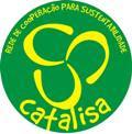 CATALISA
