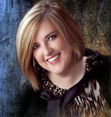 Alisha Boswell