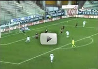 http://1.bp.blogspot.com/_VJBxPgeKYC8/S46xR8CpDLI/AAAAAAAAAc8/PKONWIV0Qfg/s200/soccer+live.JPG