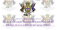 Archicofradía de Ntro. Padre Jesús Nazareno y Rescatado