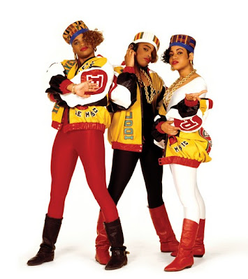 Fashionesque let s talk about 90s hip hop fashionesque as