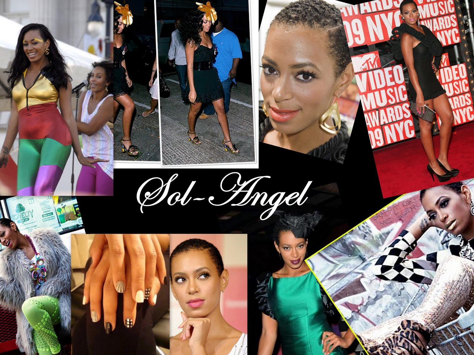http://1.bp.blogspot.com/_VJJvMjtGpJ4/S9R5qruMaHI/AAAAAAAAAiI/aYVJCoKiyC4/s1600/Clothes+Make+The+Music+7.jpg