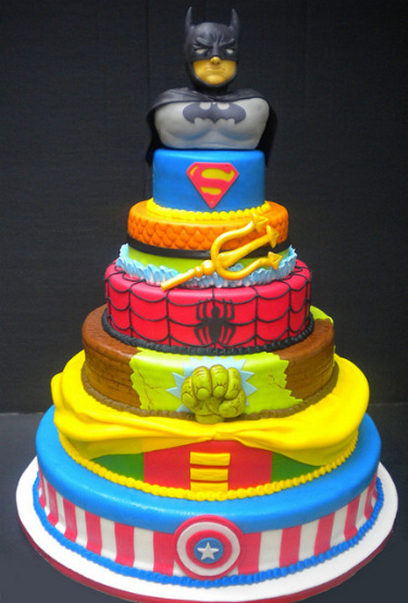 supercake action games, sports games