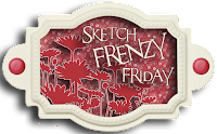 Sketch Friday Frenzy